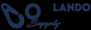 Orlando-Rigging-Logo-100