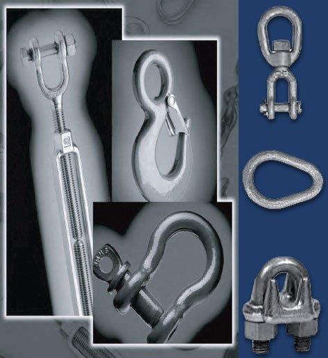Wire-Rope-and-Chain-Fittings-1